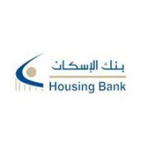 Housing Bank for Trade and Finance