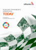 Sustainability and Social Responsibility Report 2019