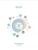 Sustainability Report 2018-2019