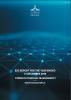 ESG Report 2018