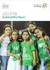 Sustainability Report 2017-2018