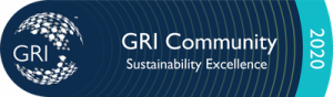 GRI Community 2020