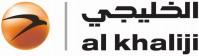 Al khalij Commercial Bank - (KCBK)